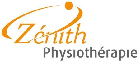 zenith_logo-450px